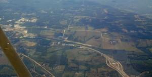 St. Clair Regional Airport K39