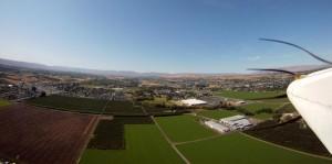 Yakima West Valley