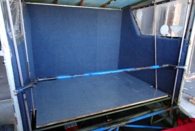 baggage_compartment_5